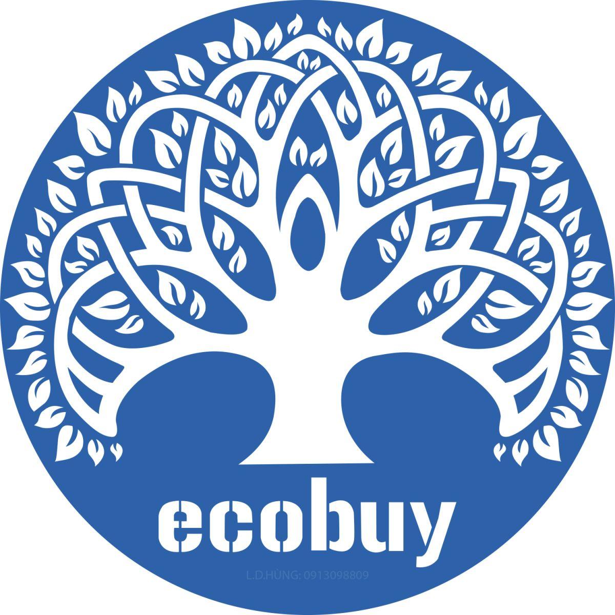 Ecobuy